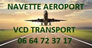 VTC Fontainebleau, Navette Aéroport Fontainebleau, Transport de Personnes Fontainebleau, Transport Fontainebleau, Contact 06 64 72 37 17